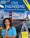 Civil Engineering and Science of Structures
