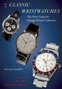 Classic Wristwatches 2014-2015