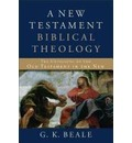 A New Testament Biblical Theology