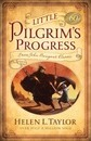 Little Pilgrim's Progress