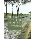 Acts of the Apostles - Ben Witherington