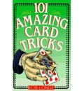 101 AMAZING CARD TRICKS