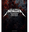 Ultimate Metallica