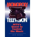 Monopoly Television