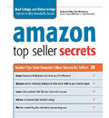 Amazon Top Seller Secrets