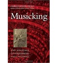 Musicking - Christopher Small
