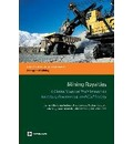 Mining Royalties