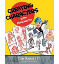 Creating Characters With Personality