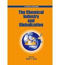 The Chemical Industry and Globalization