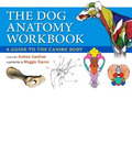 The Dog Anatomy Workbook