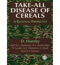 Take-All Disease of Cereals