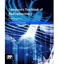 Sampson's Textbook of Radiopharmacy