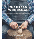 The Urban Woodsman