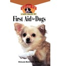 Hhp:an Owner's Guide To First Aid For Dogs - Stephanie Schwartz