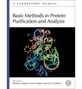 Basic Methods in Protein Purification and Analysis