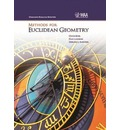 Classroom Resource Materials: Methods for Euclidean Geometry