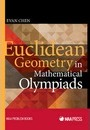 MAA Problem Book Series: Euclidean Geometry in Mathematical Olympiads