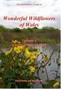 Wonderful Wildflowers of Wales: v.4