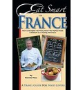 Eat Smart in France - Ronnie Hess