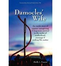 Damocles' Wife