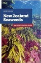 New Zealand Seaweeds