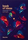 Book of Ideas: 1