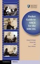 Pocket Guide to the OSCE for the MRCOG with DVD: Pocket Guide to the OSCE for the MRCOG