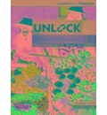 Unlock: Unlock Level 3 Listening and Speaking Skills Student's Book and Online Workbook
