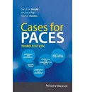 Cases for PACES