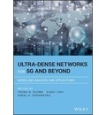 Ultra-Dense Networks for 5G and Beyond