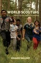 World Scouting