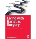 Living with Bariatric Surgery