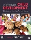 A Therapist's Guide to Child Development