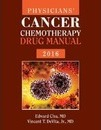 Physicians' Cancer Chemotherapy Drug Manual 2016