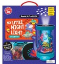 Klutz Junior: My Little Night Light
