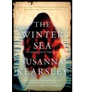 The Winter Sea - Susanna Kearsley
