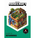 Minecraft Guide to Farming