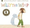 Willy the Wimp