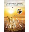 The Lost Man