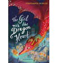 The Girl with the Dragon Heart