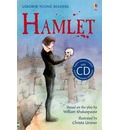 Hamlet [Book with CD]