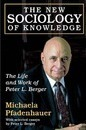 The New Sociology of Knowledge