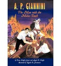A P. Giannini : The Man with the Midas Touch