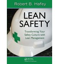 Lean Safety