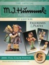 The Official M.I. Hummel Price Guide, 2nd Edition