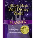 The Hidden Magic of Walt Disney World Planner