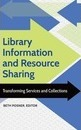 Library Information and Resource Sharing