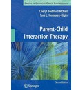 Parent-Child Interaction Therapy
