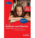 PYP Springboard Teacher's Manual: Authors and Stories