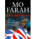Twin Ambitions - My Autobiography